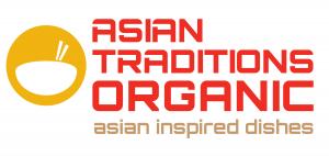 Asian Traditions Organic